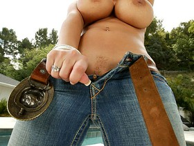 Realitykings Monstercurves.com Shyla Movies Pics Learning Curves