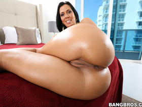 Welcome to BANGBUS.COM!