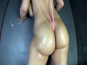 Asian;Japanese;Big Butts;Big Rump Tits;Tits Ass;Big Tits;Big Rump