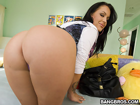 Jenna Presley Is Back Are You Fucking Ready!!